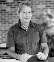 Claus Fokke Wermann