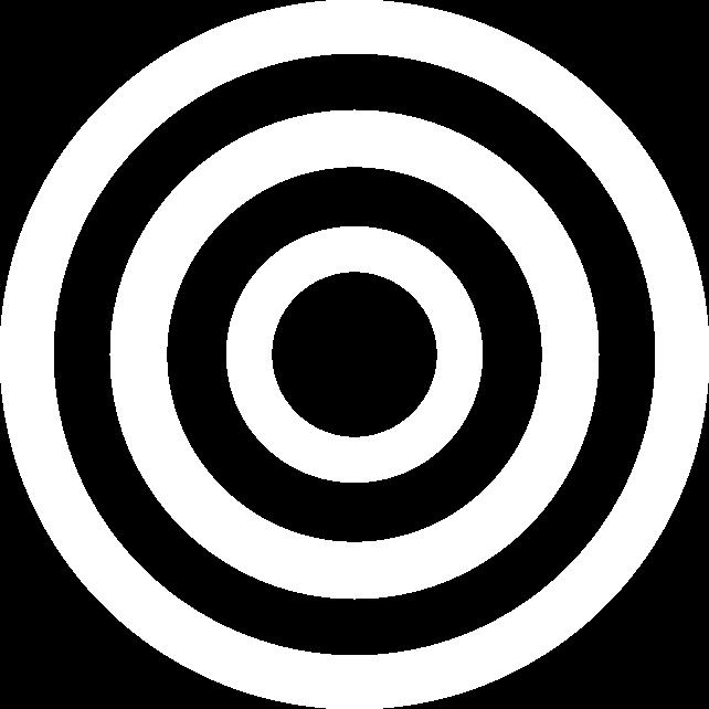 Illu Zielgruppe